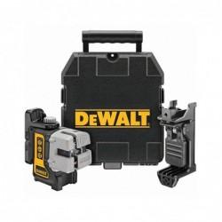 DeWalt Laser Multi Lignes (3)