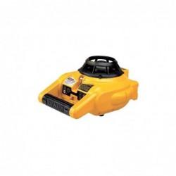 DeWalt Laser rotatif auto...