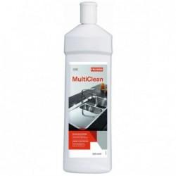 Franke Multi-clean 500 ml