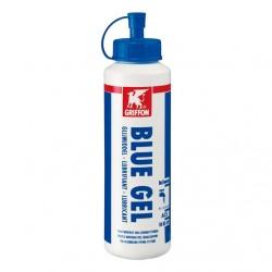 Griffon Bleu gel lubrifiant...