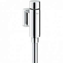 Grohe Robinet de chasse...