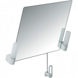Hewi Miroir basculant avec...