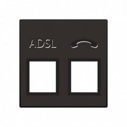 Niko Enjoliveur pour ADSL-...