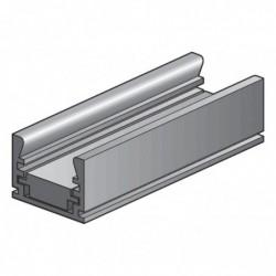 Niko Profilé en aluminium...