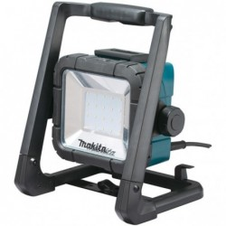 Makita Lampe de travail LED