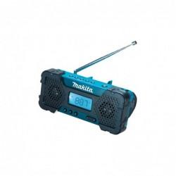 Makita Radio portable pour...