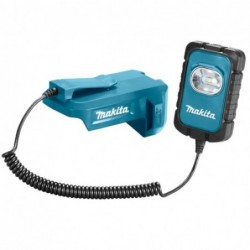 Makita Lampe de travail LED...