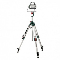 Metabo Projecteur de...