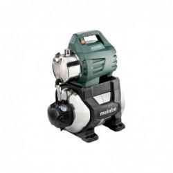 Metabo HWW 4500/25 Inox...