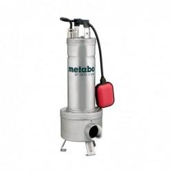 Metabo SP 28-50 S Inox...