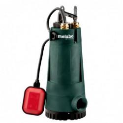 Metabo DP 18-5 SA Pompe de...