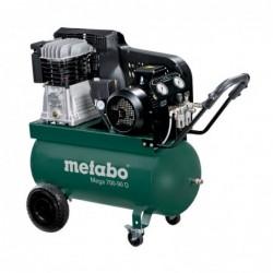 Metabo 700-90 D Compresseur...