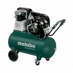 Metabo 550-90 D Compresseur...