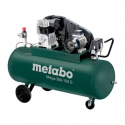 Metabo 350-150 D...