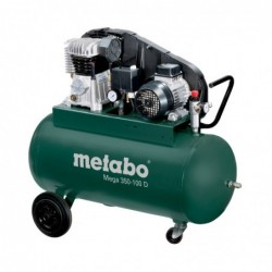 Metabo 350-100 D...