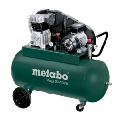 Metabo 350-100 W...