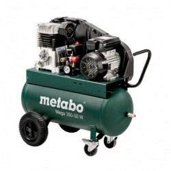 Metabo 350-50 W Compresseur...