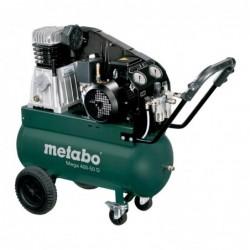 Metabo 400-50 D Compresseur...