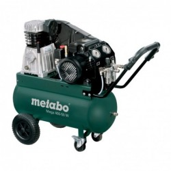 Metabo 400-50 W Compresseur...