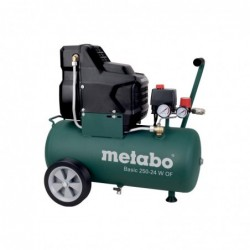 Metabo 250-24 W OF...