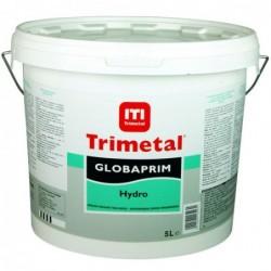 Trimetal Globaprim Hydro 5...