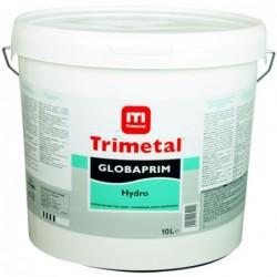 Trimetal Globaprim Hydro 10...