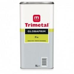 Trimetal Globaprim Fix 5...