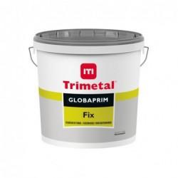 Trimetal Globaprim Fix 10...