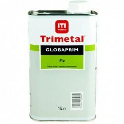 Trimetal Globaprim Fix 1 Litre