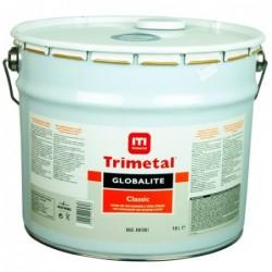 Trimetal Globalite Classic...