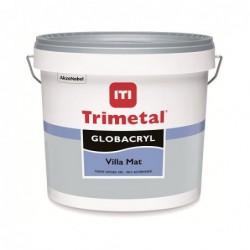 Trimetal Globacryl Villa...