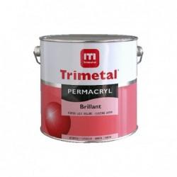 Trimetal Permacryl brillant...