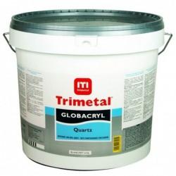 Trimetal Globacryl Quartz...