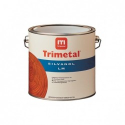 Trimetal Silvanol LM 721 de...