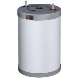 ACV Boiler comfort 160 31KW...