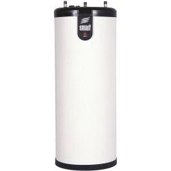 ACV boiler Smart 240L inox...