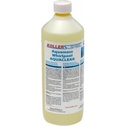 Aquamass Produit...