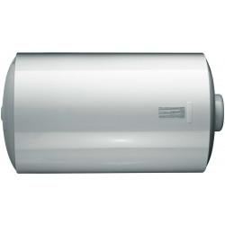 Ariston boiler électrique...