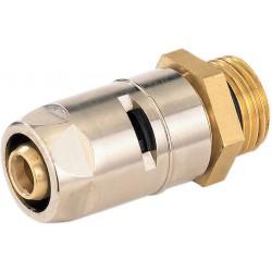 Comap Nipple 1/2-16x2 SFS9810