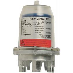 Flow-Control 3/K avec...