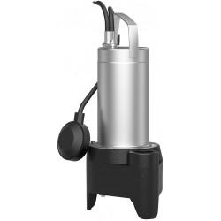 Wilo pompe submersible pour...