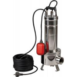 DAB pompe submersible pour...