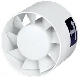 Soler & Palau ventilateur...