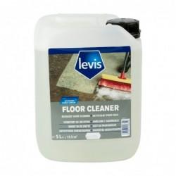 Levis Nettoyant Floor...