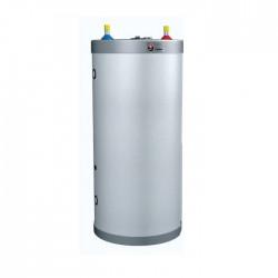 ACV Boiler comfort 100 23KW...