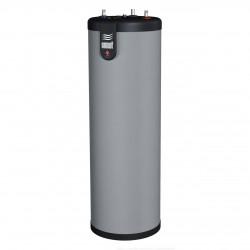 ACV Smart boiler SL 320...