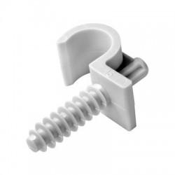 Fix-ring simple diamètre 20...