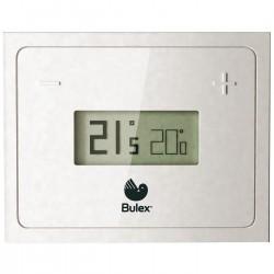 Bulex Thermostat numérique...