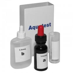 Bwt Kit Aquatest pour le...