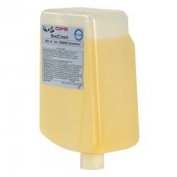 CWS Remplissage savon...